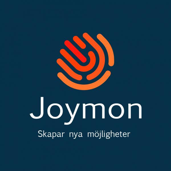 Joymon